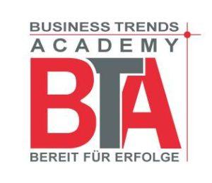 Business Trends Academy-Logo